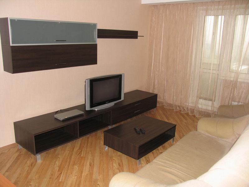 Фото диванов в зал в  Москве